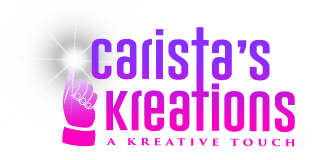Carista's Kreations