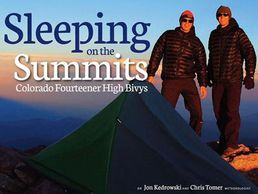 Colorado 14ers, Sleeping on the Summits, Sunsets, Sunrises, Adventure, Bivy
