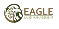 Eagle Land Management