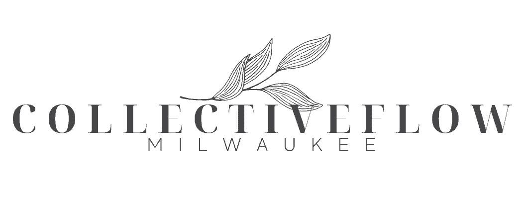Collective Flow MKE