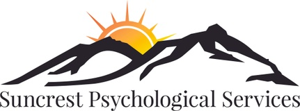 Suncrest Psychological Services