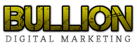Bullion Digital Marketing