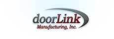 DoorLink mfg