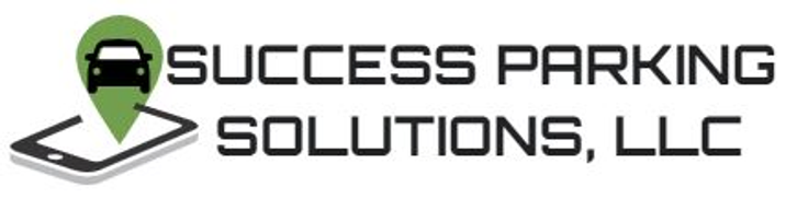 Success Parking Solutions, LLC