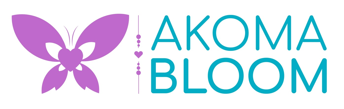 Akoma Bloom Wellness