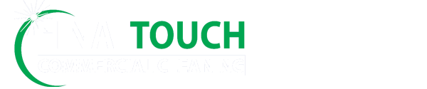 Final Touch Commercial Cleaning