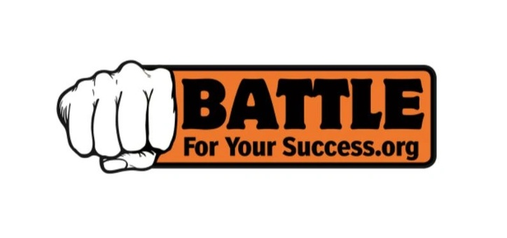 Battle For Your Success