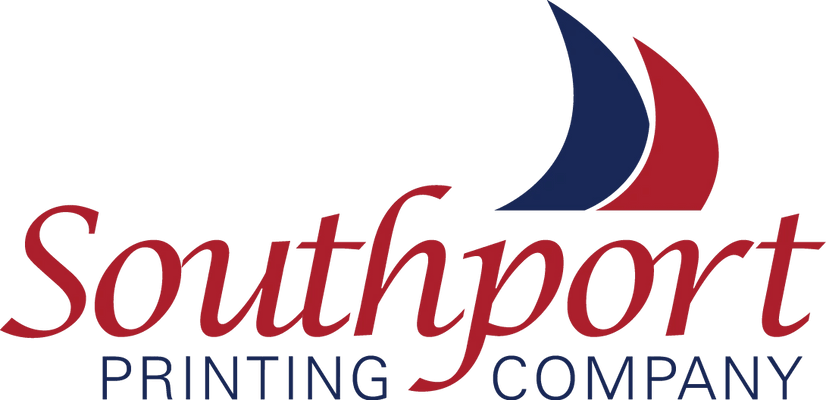 Southport Printing Company