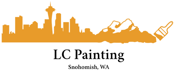 LC Painting