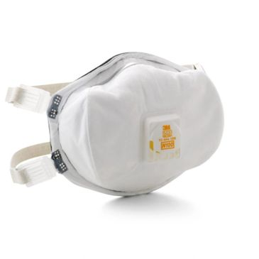 N100 mask NIOSH N95