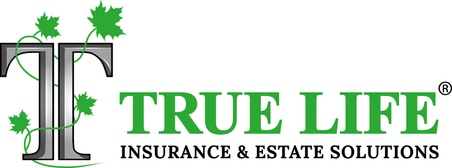 Truelife Insurance Solutions