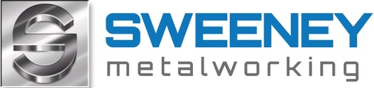 Sweeney Metalworking LLC