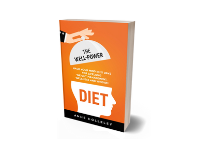 Free weight loss book