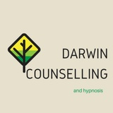 Darwin Counselling and Hypnosis