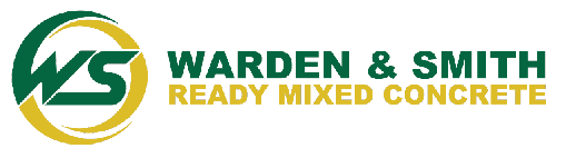 Warden & Smith, Inc