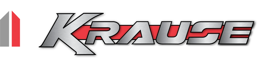 Krause Commercial Painting