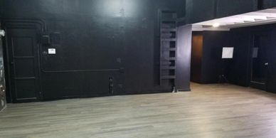 Event Space Burbank Rental Venue Show multi-purpose studio