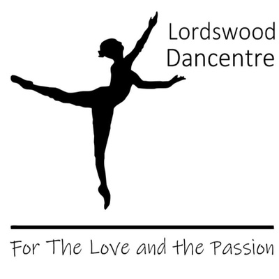 Lordswood Dancentre