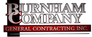 Burnham Company General Contracting, Inc.