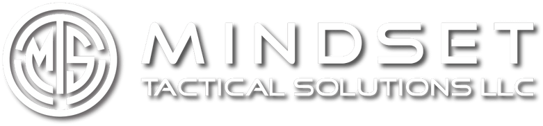 Mindset Tactical Solutions, LLC