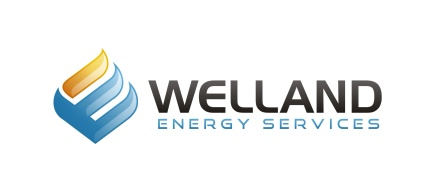 Welland Energy Services