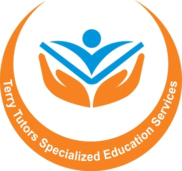 Terry Tutors Specialized Education Services