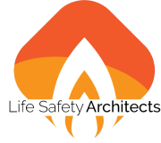Life Safety Architects