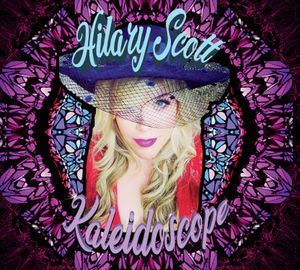 I'm Music Magazine, Hilary Scott, Kaleidoscope