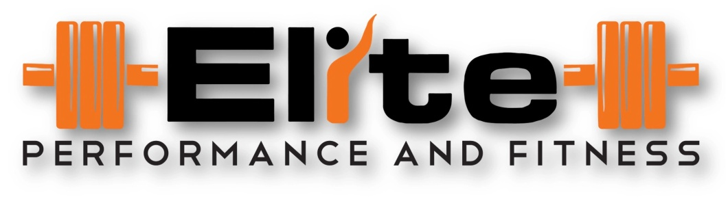 Elite Performance and Fitness
