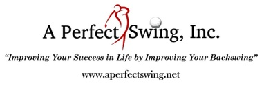 A Perfect Swing Golf