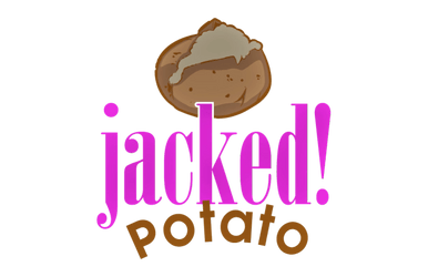 Jacked Potato Bar