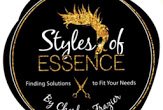 Styles Of Essence  Salon