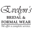 Evelyn's Bridal & Formal Wear