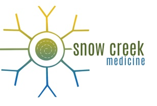 Snow Creek Medicine, LLC