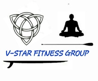 Welcome to V-Star Fitness Group!