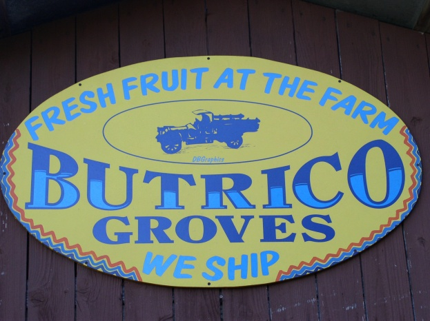 Butrico Groves