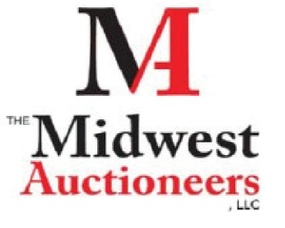 The Midwest Auctioneers