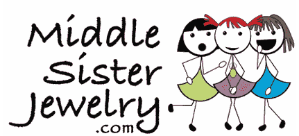 Middle Sister Jewelry