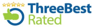 Three Best Rated - Firebird Business Consulting