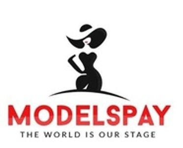 #modelspay #booking #influencer  #events #expos #influencermarketing  #influencer #marketing #model