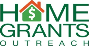 Home Grants Outreach
