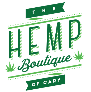 The Hemp Boutique of Cary