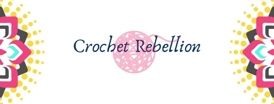 CrochetRebellion