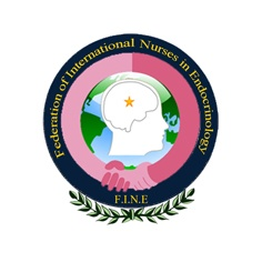 Federation of International Nurses in Endocrinology