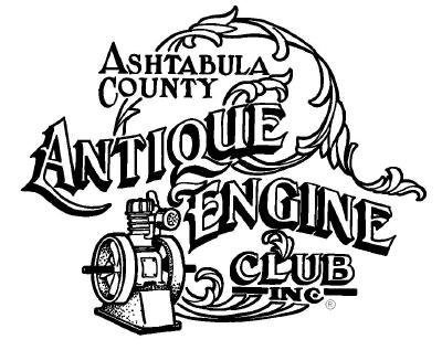 Ashtabula County Antique Engine Club
