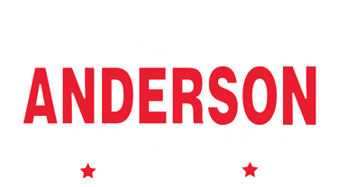 Committee to Elect Paul Anderson