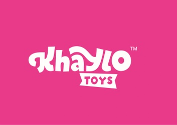 The Khaylo Toy Company