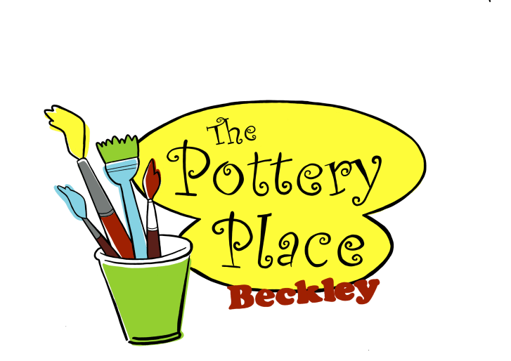 The Pottery Place Beckley