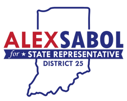 Alex Sabol for State Representative
