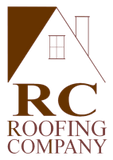 RC Roofing Company